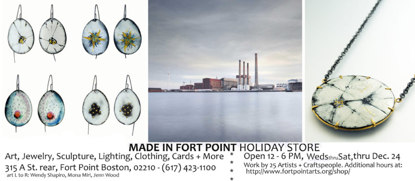boston-arts-fort point-MIFP
