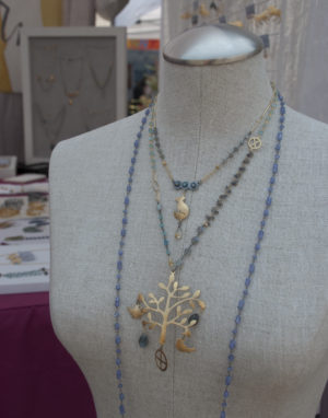 Jewelry-Gold-Tree-Necklaces-Jenne Rayburn