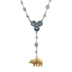 Necklace-bear-gold-pendant-jenne rayburn-1
