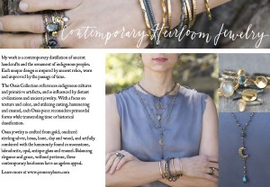 contemporary-heirloom-jewelry-jenne rayburn