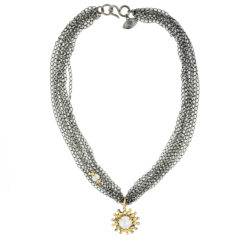 moonstone-necklace-silver-gold-jenne rayburn
