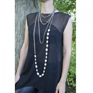 contemporary-pearls-necklace-jewelry-jenne rayburn