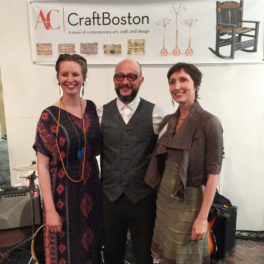 craftboston-spring-society-arts-jenne rayburn