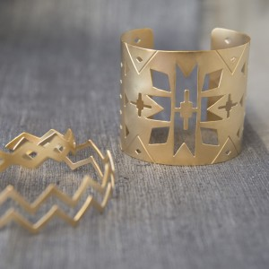 cuff-gold-silver-handcrafted-jewelry-JenneRayburn
