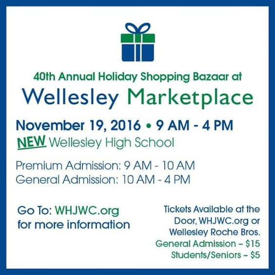 holiday-craft-shopping-wellesley-marketplace