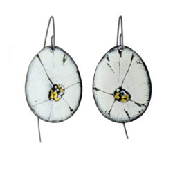 painted-earrings-gold-white-jenne rayburn