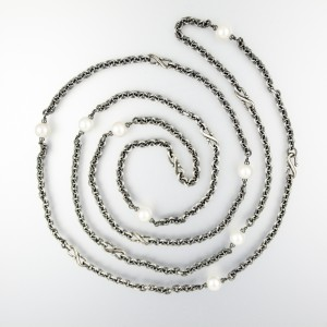 pearl-opera-silver-chain-necklace-jenne rayburn-c