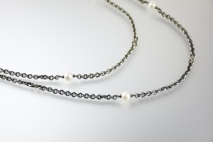 pearl-opera-silver-chain-necklace-jenne rayburn-d