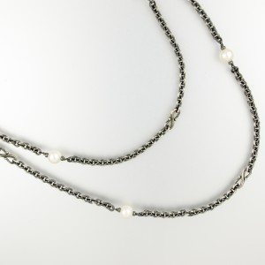 pearl-opera-silver-chain-necklace-jenne rayburn-f