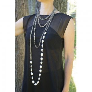 pearls-sterling-long-necklace-jewelry-jenne rayburn