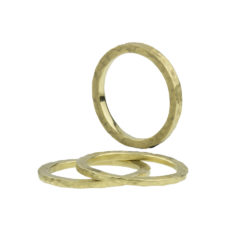 ring-18k-gold-band-jenne rayburn