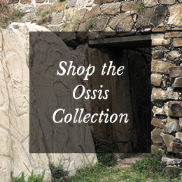 shop-ossis