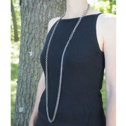 silver-chain-long-necklace-jenne rayburn