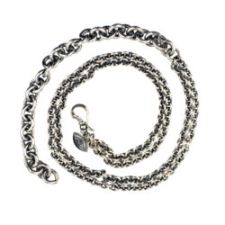 sterling-silver-wrap-chain-jewelry-jenne rayburn