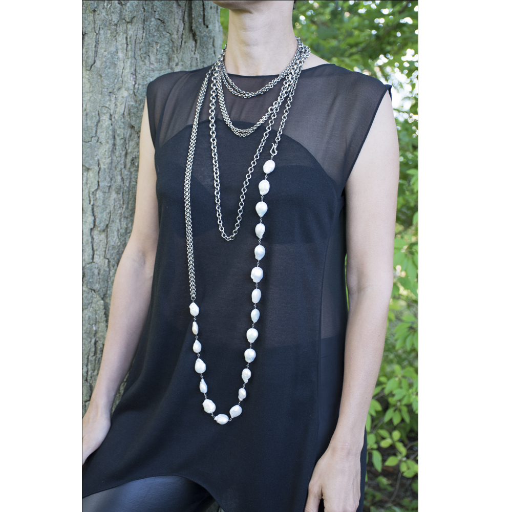 181bed5939fab ... contemporary-pearls-necklace-jewelry-jenne rayburn ...