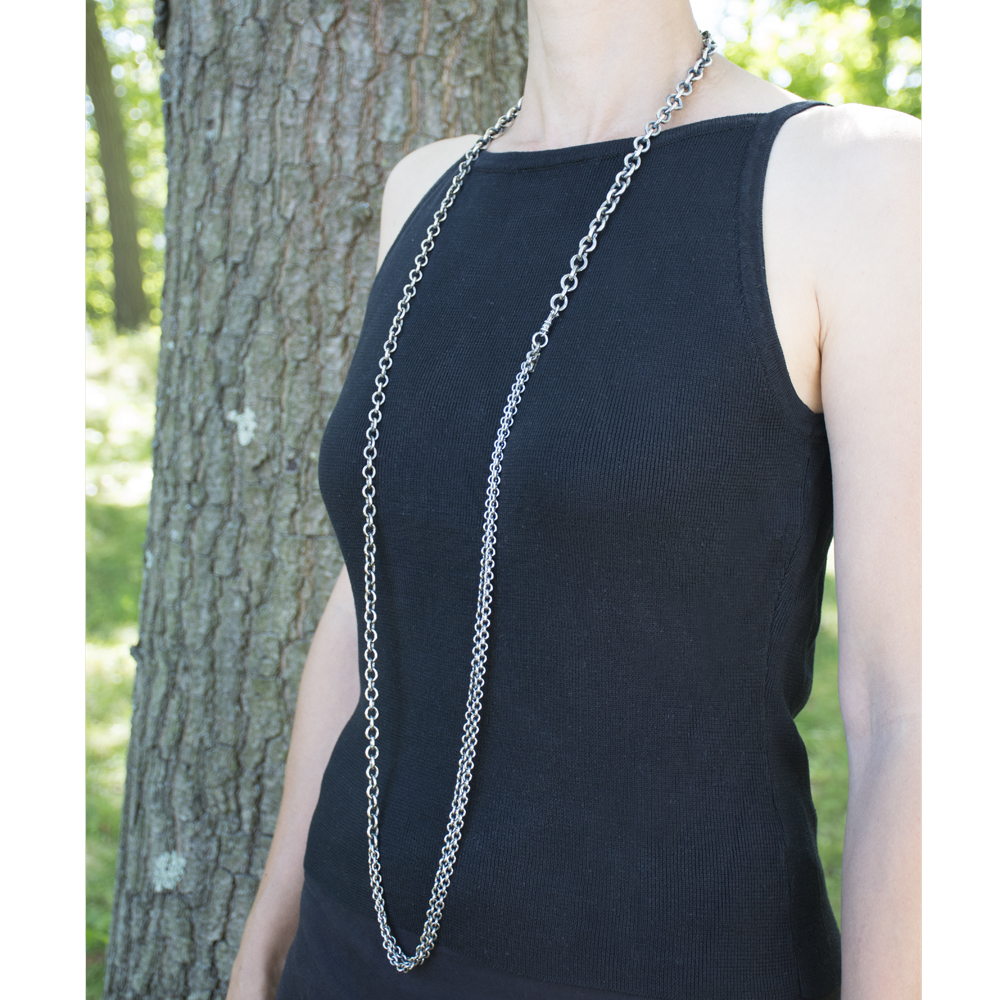 656100b5f3226 ... silver-chain-long-necklace-jenne rayburn ...